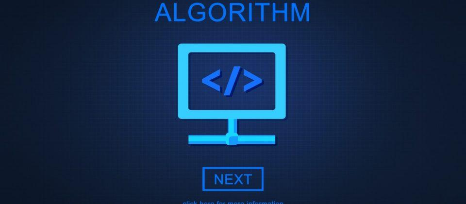 Algoritm va algoritm murakkabligi